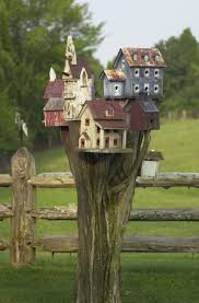 245 best bird houses images on pinterest birdhouses cabins and