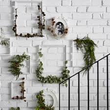 Ikea Plant Ideas by 80 Best Our Top Pins Images On Pinterest Ikea Ideas Home And