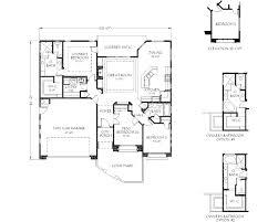 adobe southwestern style house plan 3 beds 2 00 baths 1532 sq