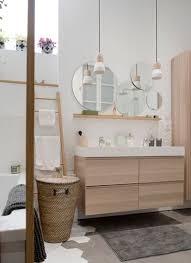 8 best sbd images on pinterest bathroom ideas family bathroom