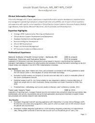 Respiratory Therapist Resume Objective Examples by Respiratory Therapist Resume Examples