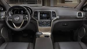gold jeep grand cherokee 2014 2014 jeep grand cherokee overland review notes autoweek