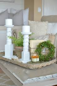 Home Decoration Remarkable Home Decoration Exprimartdesign Com