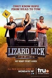 Seeking Lizard Cast 65 Best Lizard Tales Images On Lizards Lizard