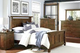 bedroom furniture made in america bedroom furniture american