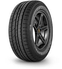 nissan pathfinder tyre size crosscontact lx 235 65r18 106t tire continental