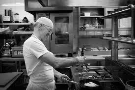 cuisine resto penati al baretto restaurant and bar hotel de vigny