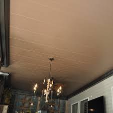 under deck ceilings landscape design hardscaping u0026 outdoor