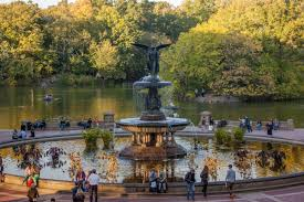 best things to do in central park travel guide activities and events