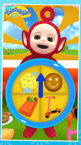 teletubbies po u0027s daily adventures ipa cracked ios free download