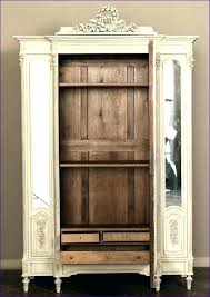 antique french armoire for sale antique wardrobe for sale ianwalksamerica com