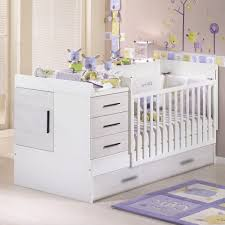 aubert chambre bebe lit bebe evolutif aubert collection avec lit evolutif aubert bebe