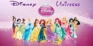 coloring pages good looking free disney princess birthday