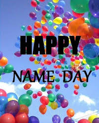 the 25 best happy name day ideas on pinterest beautiful latin
