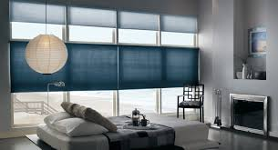 White Bedroom Curtains 63 Inches Study Window Treatments Tags White Curtains Modern Bathroom