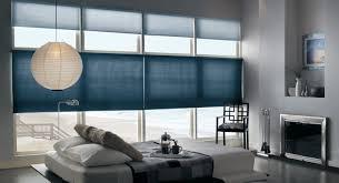 100 sheer curtains 63 inches long satisfying roman shades