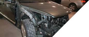 southgate audi service audi collision repair in edmonton southgate audi