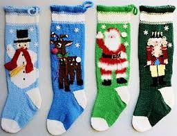 knitting pattern for christmas stocking free free christmas stocking patterns patterns for knitted christmas