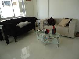100 home design outlet center miami where to shop in miami