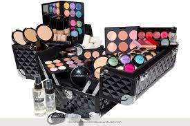 bridal makeup kits make up kits make up