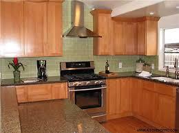 beech kitchen cabinets shaker beech kitchen cabinets kitchens pinterest kitchens