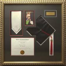 graduation frames with tassel holder frames for graduation pictures picture tassel diploma frame