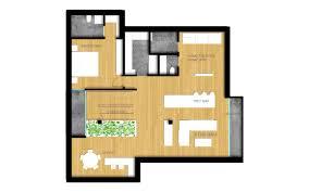 floor plans u2013 1447 byron street palo alto