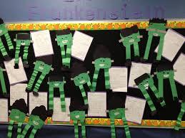 34 preschool halloween door decoration ideas preschool door