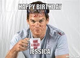 Jessica Meme - jessica meme google search meme schmemes pinterest meme