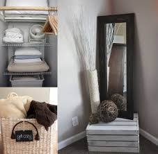 guest room decorating ideas u2013 poptalk