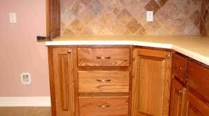 kitchen cabinet corner ideas adorable kitchen cabinets corner design corner kitchen cabinet ideas