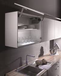 meuble haut de cuisine meuble haut cuisine tipy