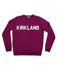 sweater house kirkland house sweater hillflint luxury sweaters collegiate