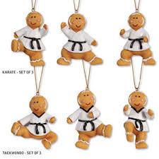 gingerbread ornaments ornaments discount martial