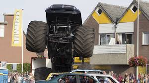 monster truck show dallas tx monster truck kills three injures dozens in show accident nbc news
