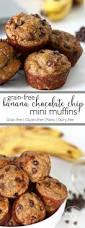 best 25 almond flour muffins ideas on pinterest almond flour