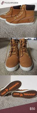 womens boots that feel like sneakers womens timberland sneaker boots these fit and feel like a sneaker