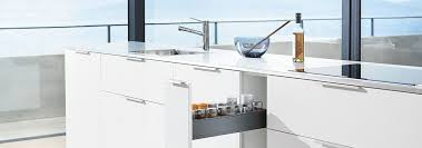 Flat Pack Kitchen Cabinets by Flat Pack Kitchens U0026 Cabinets Aussie Cut