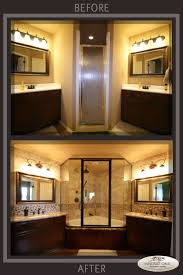 best 25 shower tub ideas on pinterest shower bath combo best 25 shower tub ideas on pinterest shower bath combo bathtub shower combo and tub shower combo