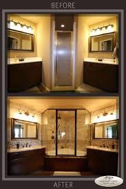 Bathroom Shower Tub Ideas 513 Best Diy Bathroom Images On Pinterest Room Bathroom Ideas