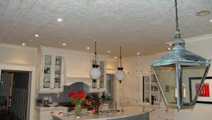 Foam Ceiling Tile by Incredible White Foam Ceiling Tiles Tags Ceiling Tiles White