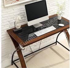 Officemax Student Desk Furniture Sleek Computer Desk L Shaped Student Desk Whalen Desk