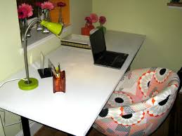 100 half day designs easy to create desk hgtv
