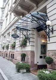 Baden Baden Hotels Hotel