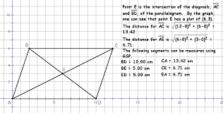ideas of coordinate geometry proofs worksheets with additional