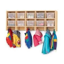 kids lockers for sale kids lockers for sale such a idea for your kid s bedroom