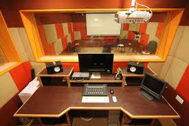 Office Interior Designers In Cochin Interior Designers In Kerala Interior Designing Company In