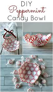 christmas christmas fantastic diy gifts image inspirations