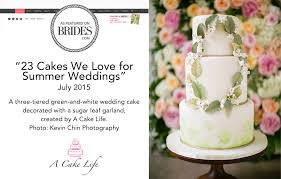 design a cake a cake hawaii wedding cakes best wedding cake design
