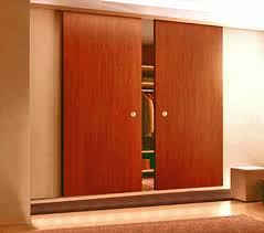 porte per cabine armadio gallery of porte scorrevoli accesso cabina armadio la bottega